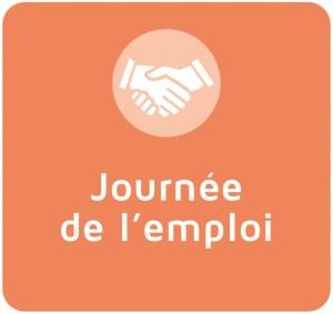 Journée de l'Emploi Laval @ Centre de Congrés Palace