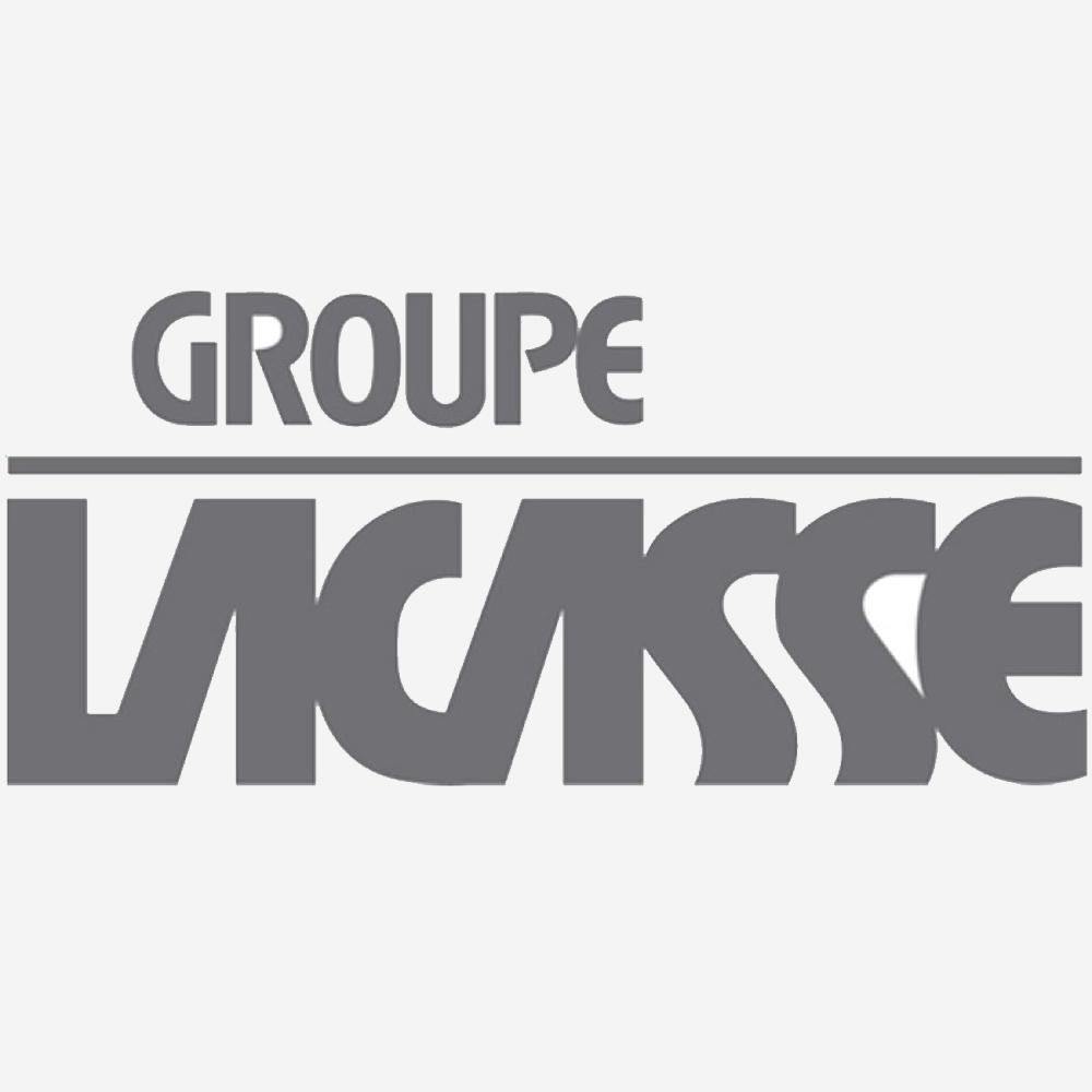 groupeLacasse_1000px