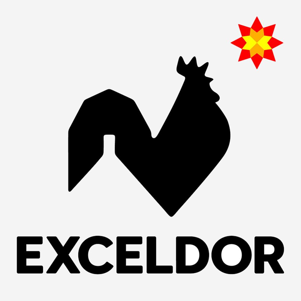logo_exceldor02