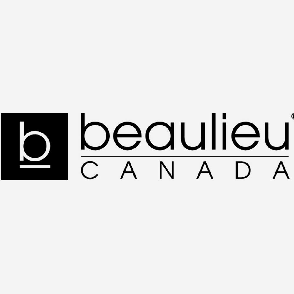 logo_beaulieu03