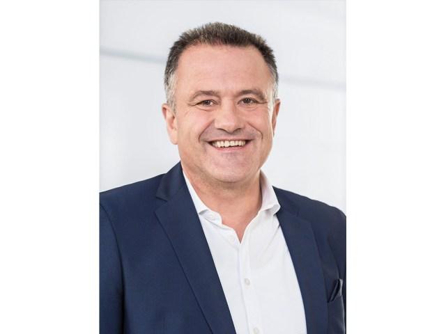 Dr. Michael Neuhäuser