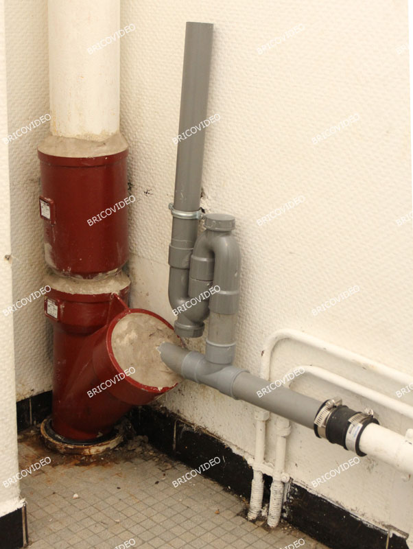 Bricolage Forum Plomberie Dbordement Lave Vaisselle
