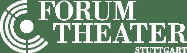 Forum Theater Stuttgart