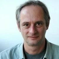 Dieter Nelle