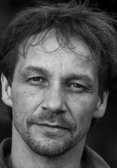 Stefan Maaß