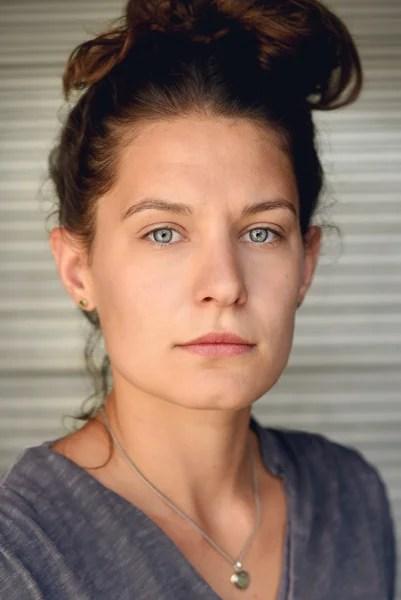 Lucia Schierenbeck