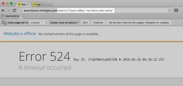 error524.png