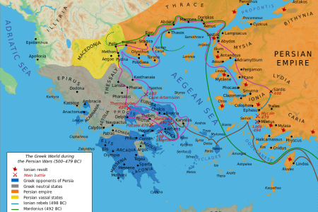 Download epub pdf ebook online map ancient greek world one of the largest ranges of wallpapers in the world widest we also have an exclusive range of so ezy paste the wall wallpapers map of classical greek gumiabroncs Image collections