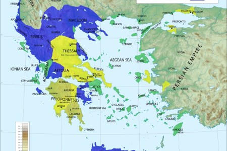 Map pf ancient greece map of the world free interior design mir regions of ancient greece wikipedia maps of ancient greece th grade social studies the minoans and mycenaeans of ancient greece used their geography to gumiabroncs Gallery