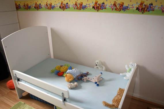 Ikea Lit Bebe Evolutif Ikea Chambre Bb Enfant Lit Volutif