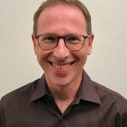 Guido Biscontin, spécialiste Dépistage, Ligue suisse contre le cancer