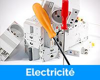 Quel Fils Et Cables Choisir Pour Votre Installation Electrique Type Couleur Section