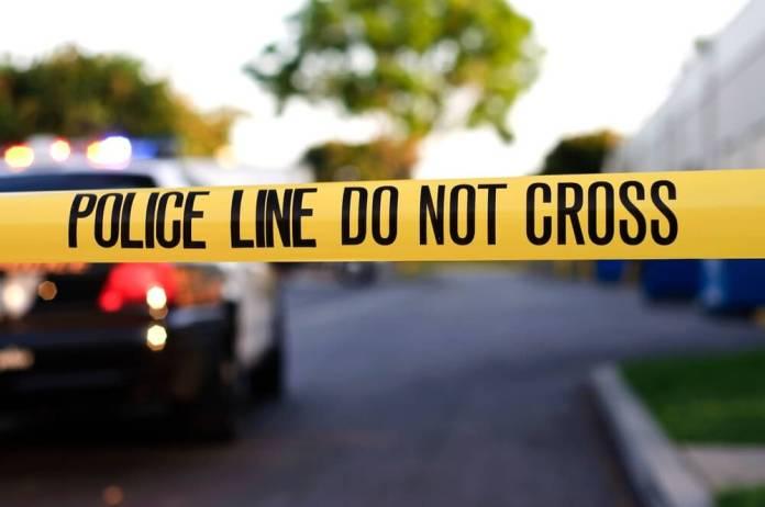 В Бруклине нашли девочек, которых похитили для занятий проституцией