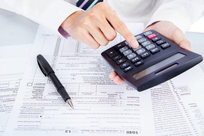 5 налоговых изменений, которые ждут американцев в 2018 году