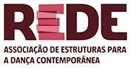 REDE - Associação de Estruturas para a Dança Contemporânea