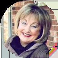 Cheryl Haley, DDS