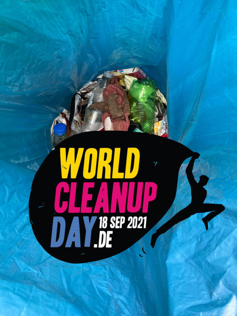 world cleanup day 2021 003
