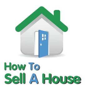 如何快速,经济地出售房屋