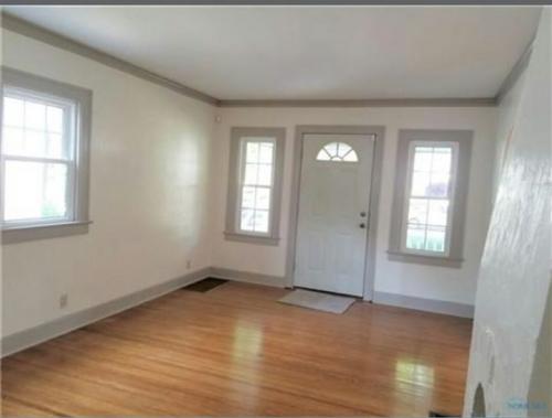 # کارآفرین این هفته پست 2 زمانی که من کمی بودم دیدم که چگونه مستاجرین که در آپارتمان زندگی می کردند ما اجاره ...