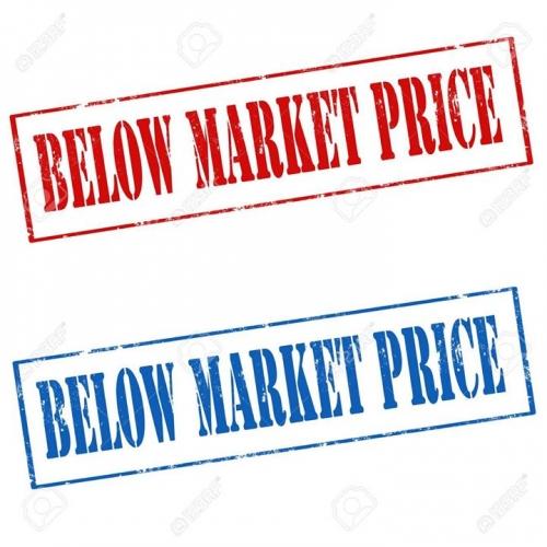 Chapitre 6 sur les peurs ** «Aurez-vous des prix inférieurs aux prix du marché?» ** ** «Les personnes non-drageonnes» ** ** «Les personnes non baisées» **…