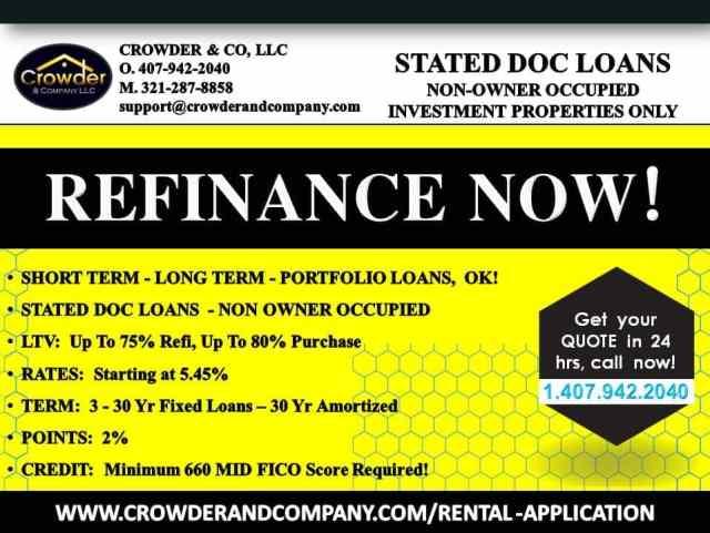 30 prêts au loyer fixe disponibles maintenant !! - Les meilleures options de prêt du pays !! ...