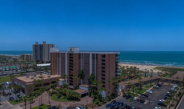 Padre Avenue 500 408 South Padre Island, TX 78597 Homes For Sale - RE / MAX