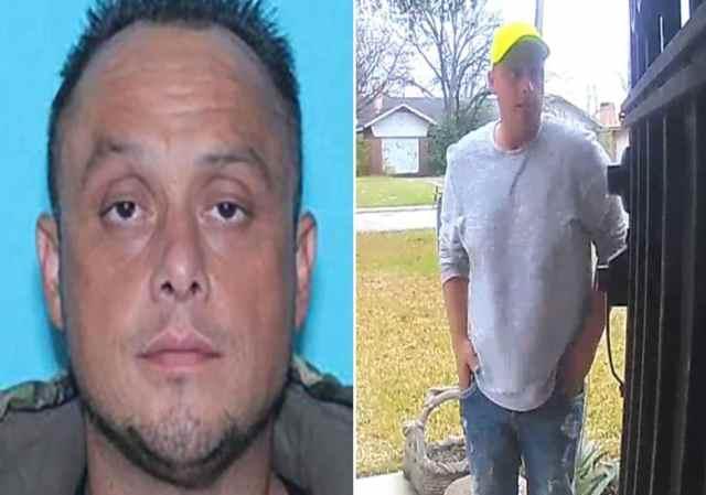 تگزاس: جعل هویت پیمانکار و از بین بردن ده ها غیرنظامی جانباز: برخی از قربانیان ده ها نفر را از دست دادند تا ...