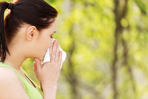 raffreddamento sistema immunitario