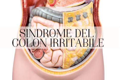 Risultati immagini per intestino infiammato sintomi