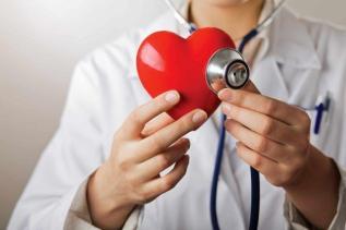 Risultati immagini per soffio cardiaco