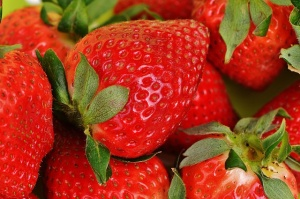 Best Foods For Repairing Damaged Skin (1)