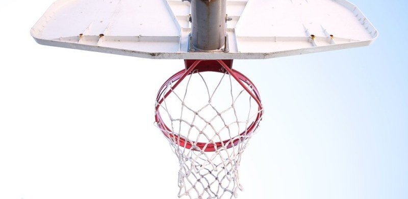 ring basket