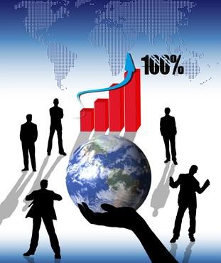 Mire érdemes figyelni egy marketing ügynökség kiválasztásakor?