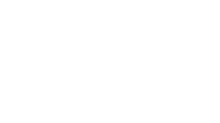 Forward Counseling & Consultation
