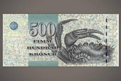 most beautiful currency 04