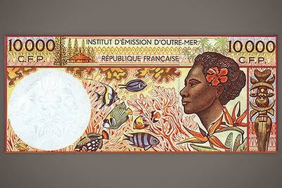 most beautiful currency 05