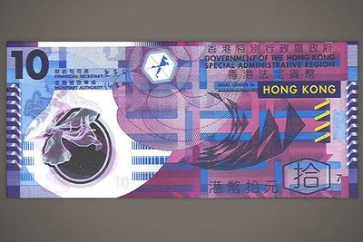 most beautiful currency 06
