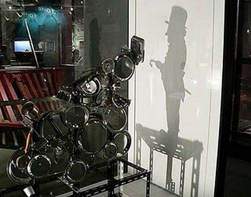 shadow pics1