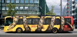 best-bus-paint.jpg