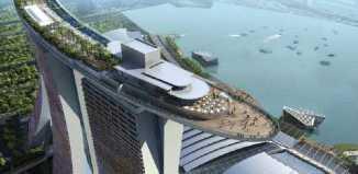 amazing_singapore_skypark_10.jpg