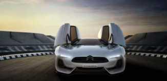 world_expensive_car_citroen_1.jpg