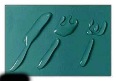 amazing water art 4