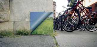 amazing_street_art_1.jpg