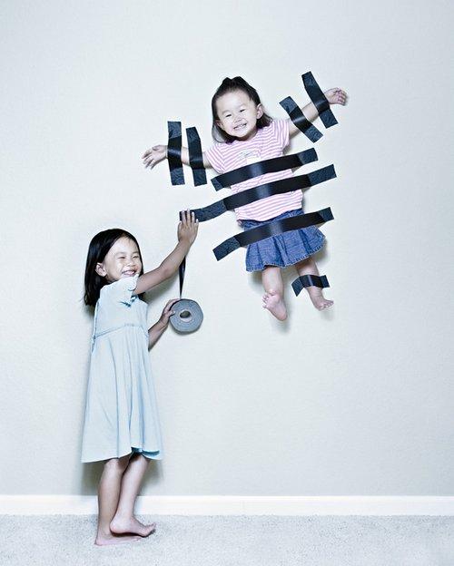 crazy kids 1