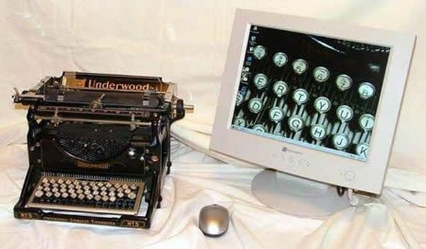 15-pc-cabinet-Underwood-No-5-by-Joel-Zahn