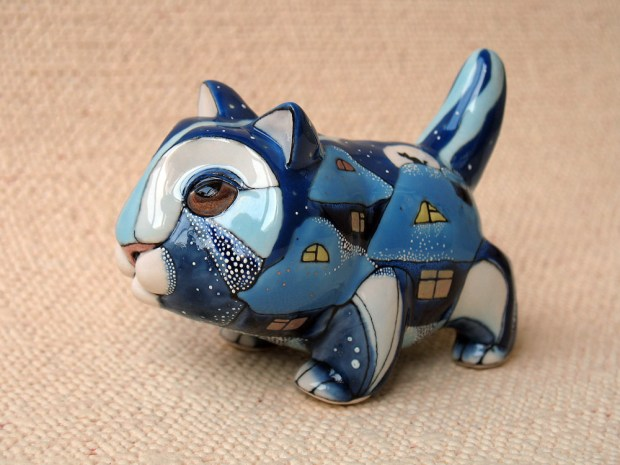 porcelain-and-ceramic-painted-cats-04
