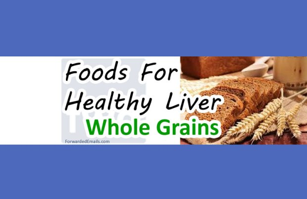 foods-to-eat-for-a-healthy-liver-whole-grains