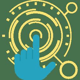 Learning engagement Design