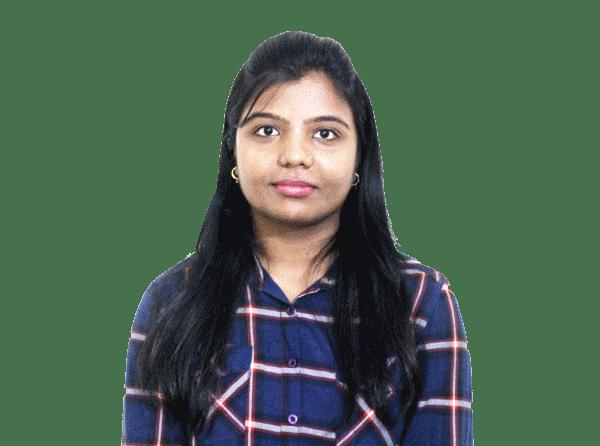 Sarita-Sharma-Quality Assurance-ForwardEye