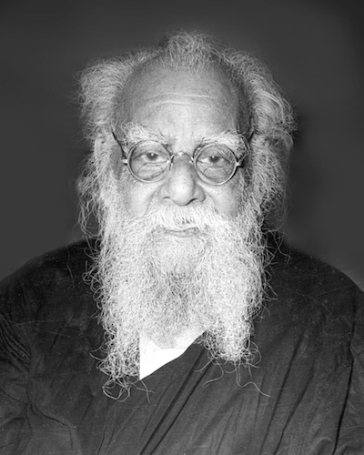 Image result for periyar lohia